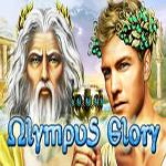 olympus glory gameskip