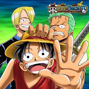 one piece tower defense GameSkip