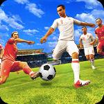 online football 3d GameSkip