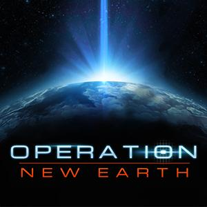 operation new earth GameSkip