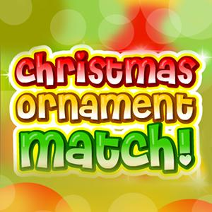 ornament match GameSkip