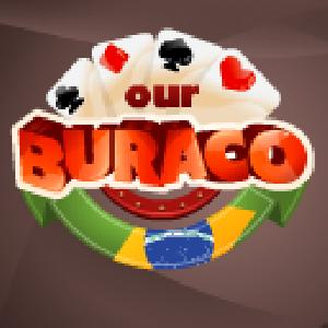 our buraco GameSkip
