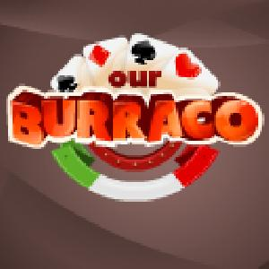 our burraco GameSkip