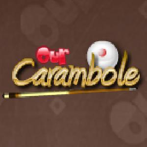 our carambole GameSkip