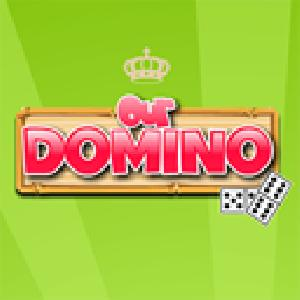 our domino GameSkip
