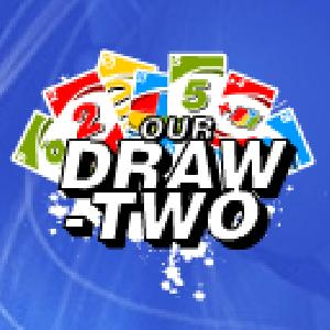 our drawtwo GameSkip
