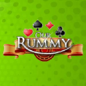 our rummy GameSkip