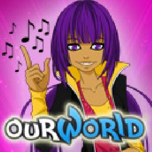 ourworld GameSkip