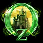 oz broken kingdom™ GameSkip