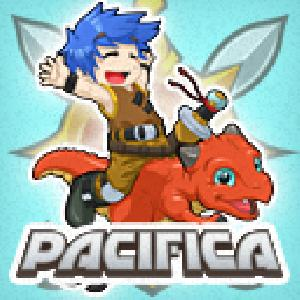 pacifica GameSkip