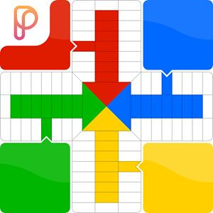 parchis playspace GameSkip