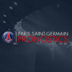 paris saint germain pronostics