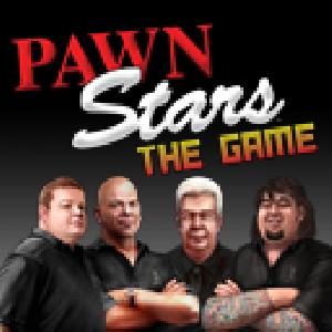 pawn stars the game GameSkip