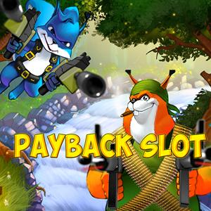 payback slots GameSkip