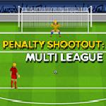 penalty shootout multi league GameSkip