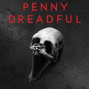 penny dreadful: demimonde
