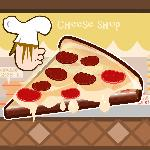 pepperoni pizza dressup GameSkip