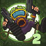 pest hunter 2 GameSkip