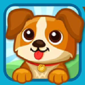 pet hotel story GameSkip