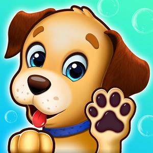 pet savers GameSkip