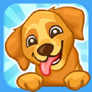 pet shop story GameSkip