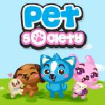 pet society GameSkip