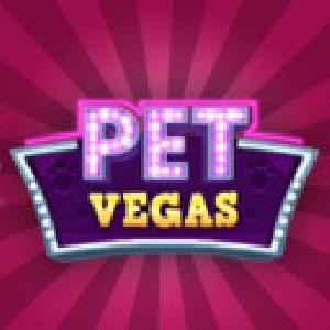 pet vegas slot machines