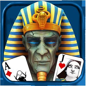 pharaoh s tomb blackjack