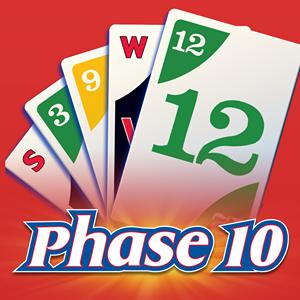 phase 10 GameSkip