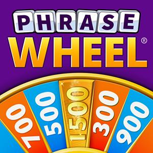 phrase wheel GameSkip