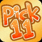 pick 11 GameSkip