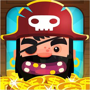 pirate kings GameSkip