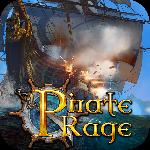 pirate rage
