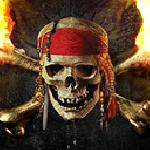 pirates of the caribbean tow GameSkip