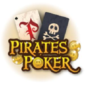 pirates poker GameSkip