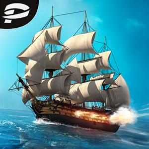 pirates tides of fortune GameSkip