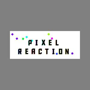 pixel reaction GameSkip