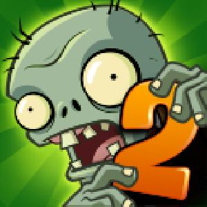 plants vs zombies 2 GameSkip