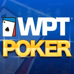 playwpt texas holdem poker GameSkip