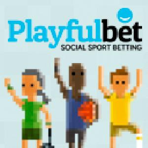 playfulbet GameSkip
