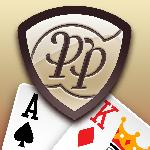 playsino poker GameSkip