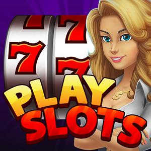 playslots slot machines