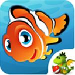 pocket fishdom GameSkip