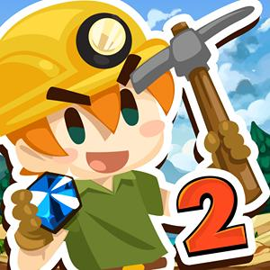 pocket mine 2 GameSkip