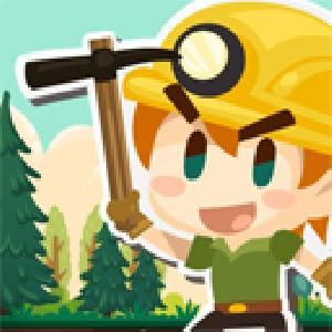 pocket mine GameSkip