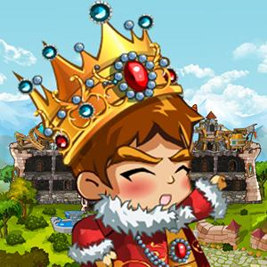pockie kingdom GameSkip