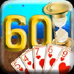 poker best in 60