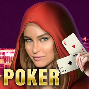 poker by forte games