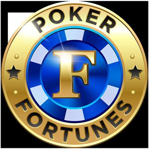 poker fortunes GameSkip