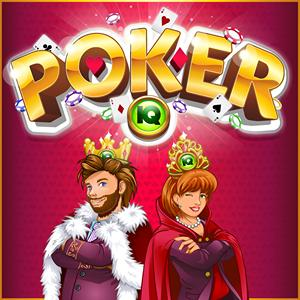 poker iq GameSkip